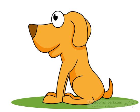 dog types illustration filetype pdf