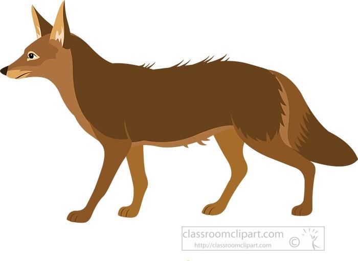 brown-german-sheppard-style-dog-clipart.jpg
