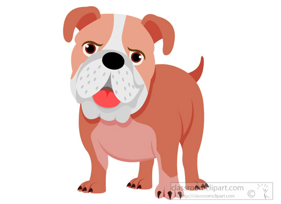 bulldog-clipart-617.jpg