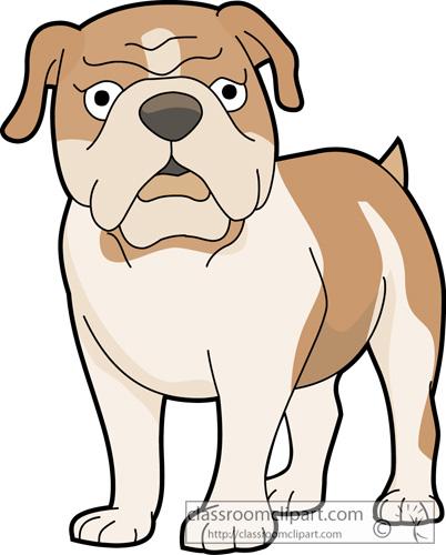 bulldog_standing_813.jpg