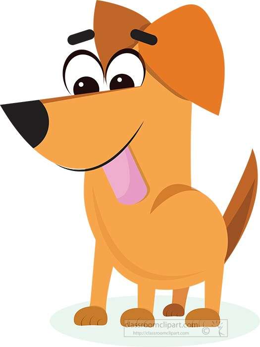 cute-cartoon-brown-dog-with-tongue-out-clipart.jpg