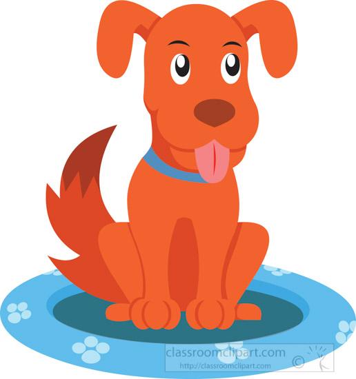 cute-dog-pet-animal-educational-clip-art-graphic.jpg