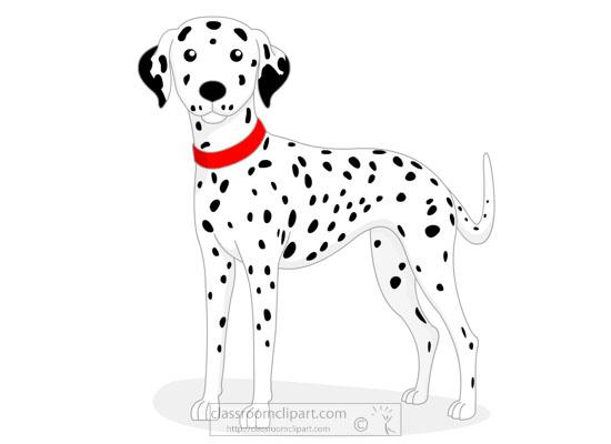 dalmatian-dog-red-collar-clipart.jpg