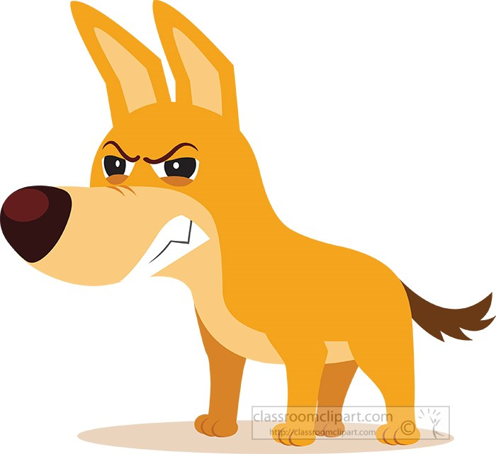 dog-growling-with-aggressive-expression-clipart.jpg