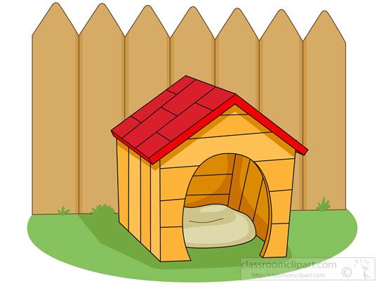 dog-house-near-fence.jpg