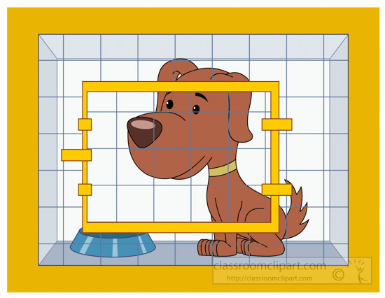 dog-in-animal-shelter-cage-clipart.jpg
