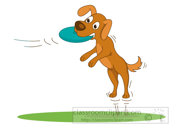 dog-jumps-catching-frisbee-in-mouth-clipart-59722.jpg