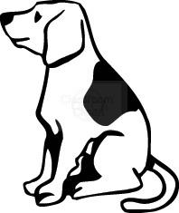 dog_0.jpg