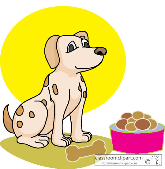 dog clipart clipart dog bowl biscuit classroom clipart rh classroomclipart com classroom clipart login classroom clipart download