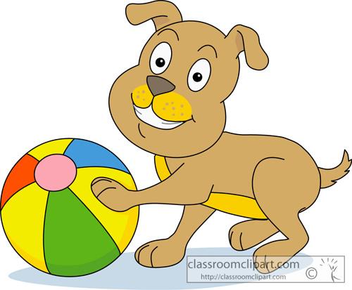 dog_playing_with_ballA.jpg