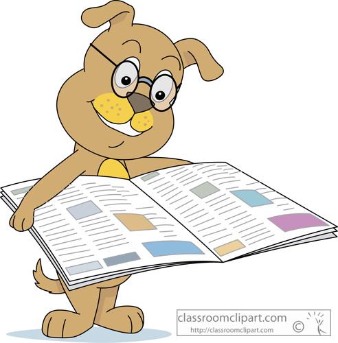 dog_reading_newpaper.jpg
