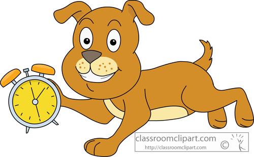 free clipart dog running - photo #28
