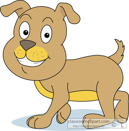 dog clipart dog walking 813 classroom clipart dog walk clip art dog walk clip art