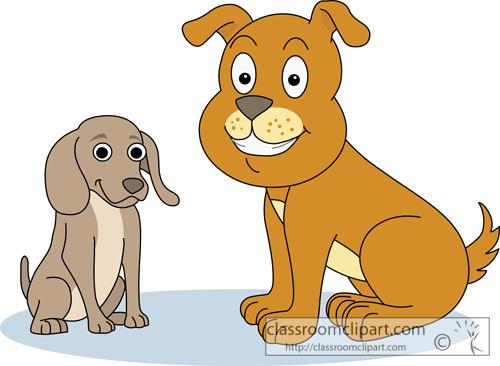 dog_with_baby_dog.jpg