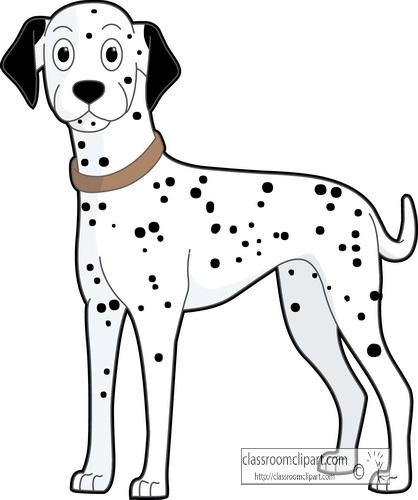 dogs_dalmation_818.jpg