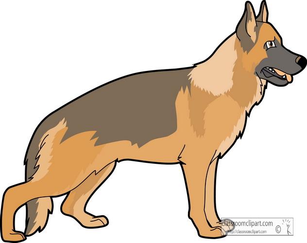 dogs_german_shepherd.jpg