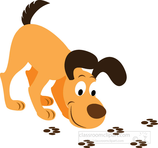 funny-dog-looking-at-paw-print-clipart-125.jpg