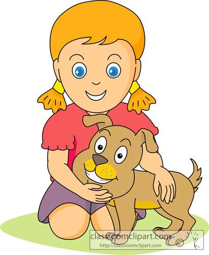 girl_with_dog_813a.jpg