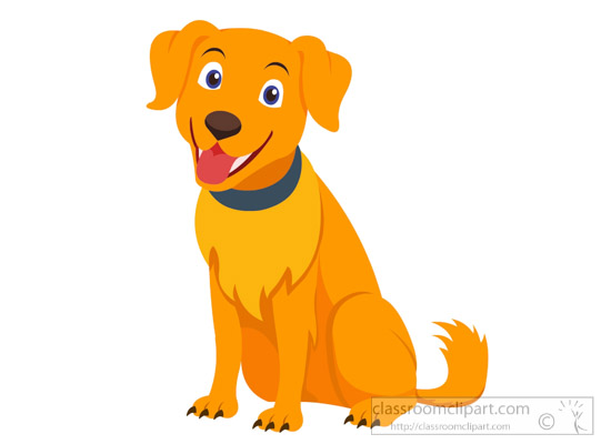 golden-retriever-clipart-617.jpg