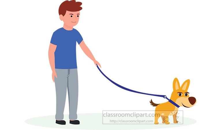 man-walking-his-dog-on-leash-clipart.jpg