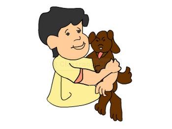 petting_dog_323.jpg