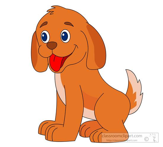 puppy-dog-914.jpg