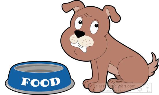 sad-dog-with-empty-food-bowl-clipart.jpg