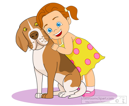 small-girl-hugging-her-large-pet-dog.jpg