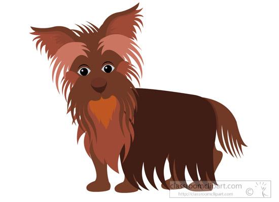 yorkshire-terrier-clipart-617.jpg