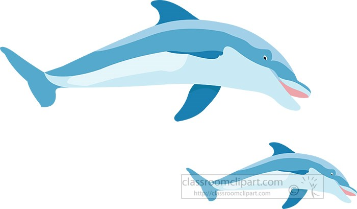 two-dolphins-side-by-side-clipart.jpg