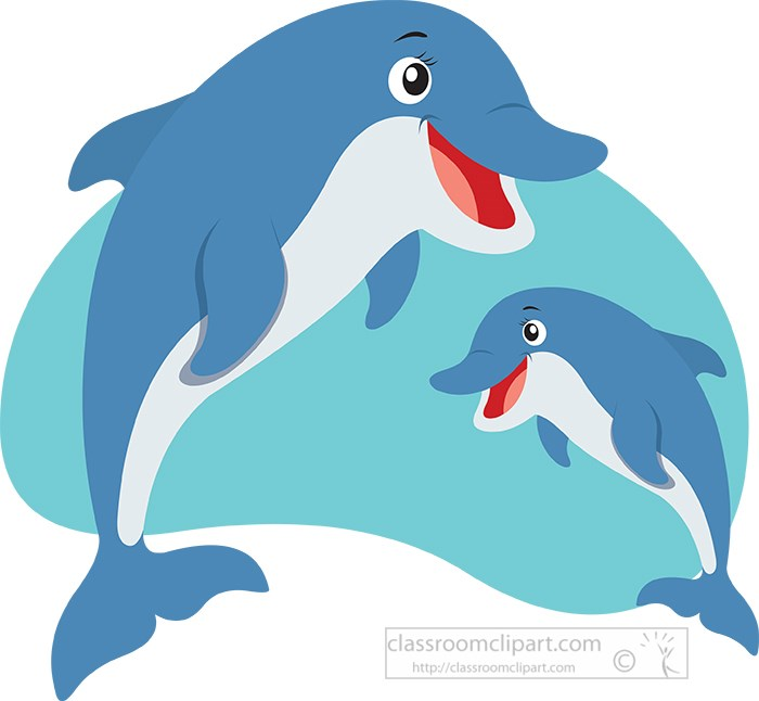 two-playful-dolphin-clipart.jpg
