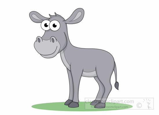 donkey-cartoon-character-with-big-eyes-116-clipart.jpg