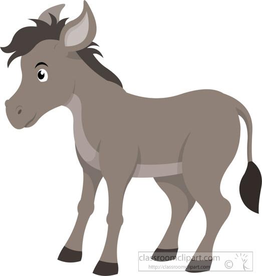 donkey-clipart-617.jpg