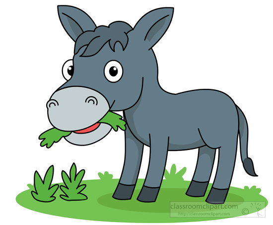 donkey-eating-grass.jpg