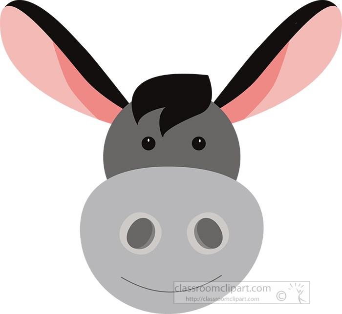 donkey-face-cartoon-style-vector-clipart.jpg