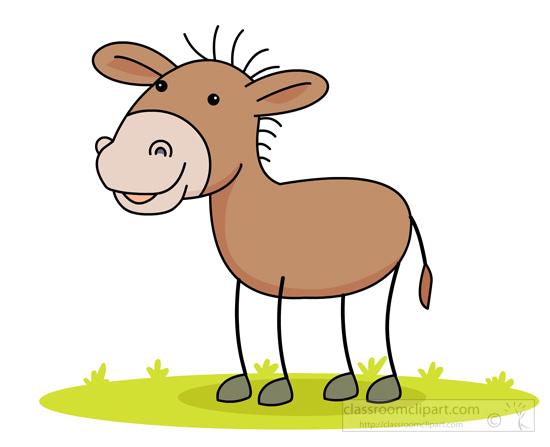 donkey-stick-character.jpg