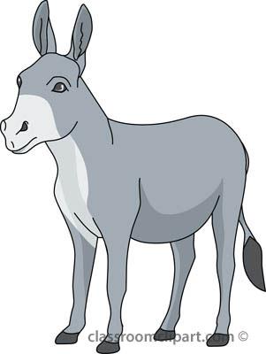 donkey_412_02A.jpg