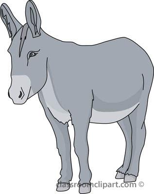 donkey_412_05A.jpg