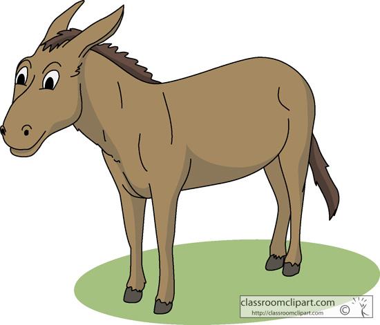 donkey_clipart_1713.jpg