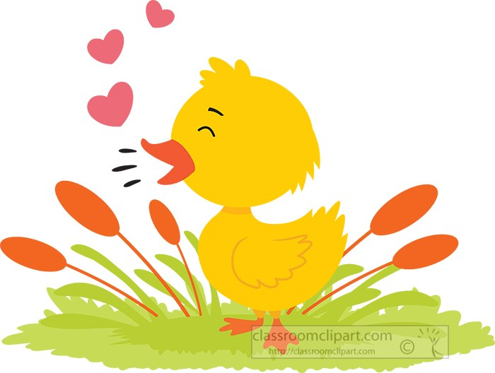 cute-little-baby-yellow-duck-clipart.jpg