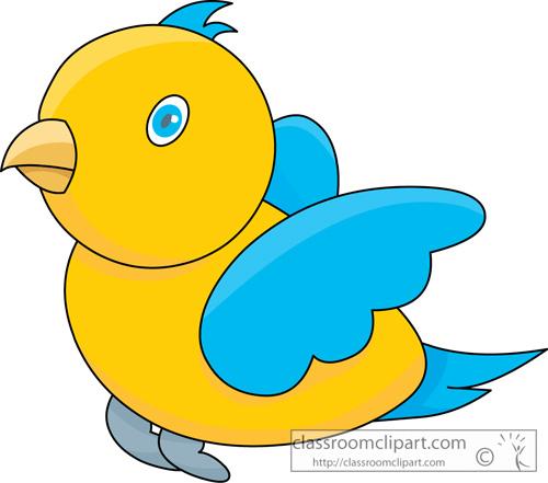 cute_duck_03.jpg