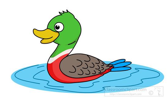 mallard-duck-clipart.jpg