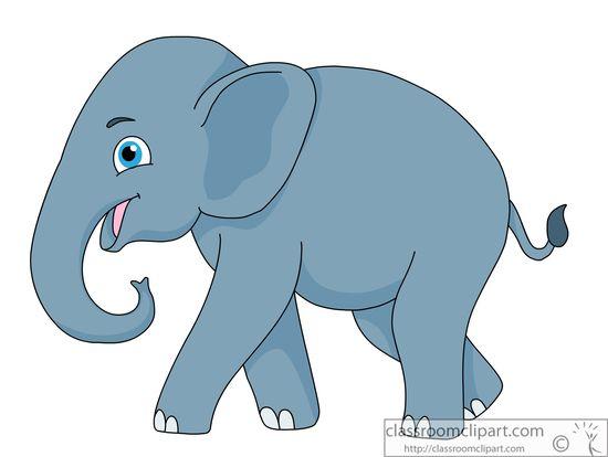 asian-elephant-914.jpg