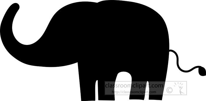 baby-elephant-black-silhouette.jpg