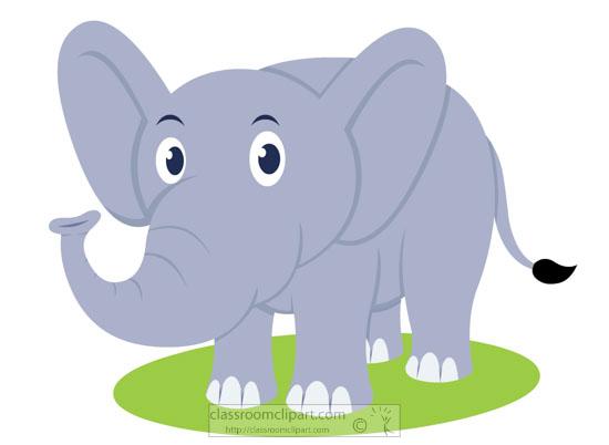 cartoon-style-gray-baby-elephant-clipart.jpg