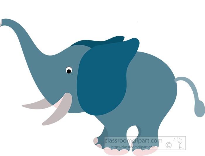 cute-baby-elephant-with-tusks.jpg