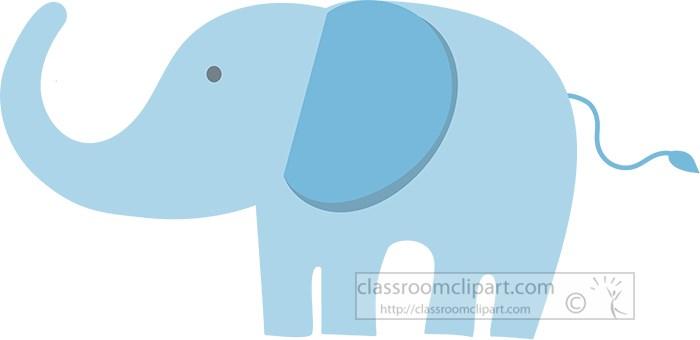 cute-blue-elephant.jpg