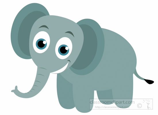 cute-cartoon-elephant-wild-animal-clipart.jpg