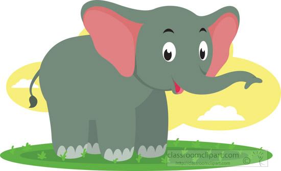 cute-elephant-animal-educational-clip-art-graphic.jpg