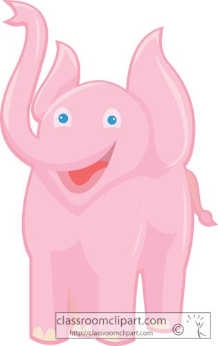 cute_elephant_cartoon_27c.jpg